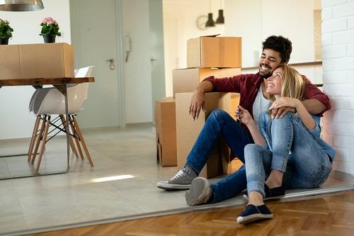 programme immobilier neuf dans l'Oise