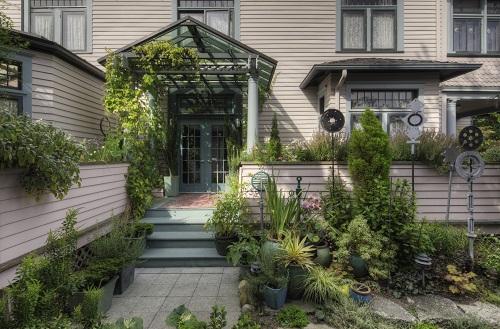 un appartement neuf à vendre à Saint-Laurent-du-Var