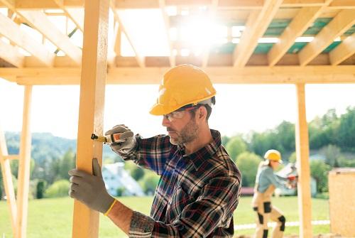 FAYAT BÂTIMENT pour la construction
