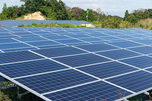 Installer un équipement solaire à Salon-de-Provence