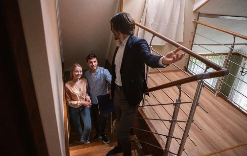 Chasseur d'appartement à Clermont-Ferrand