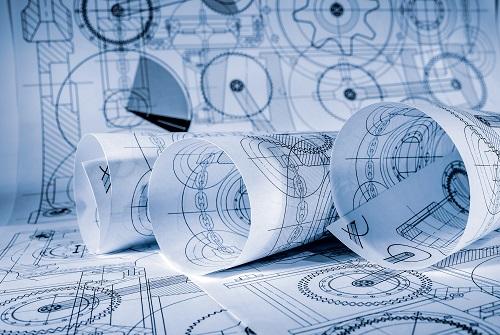 logiciel de dessin technique gratuit